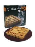 Quixo Board Game