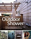 Outdoor Shower design book