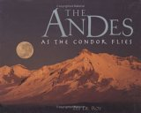 The Andes as the Condor Flies Book Cover